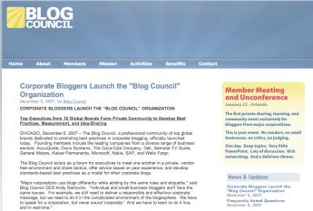 blogging_and unconferences_dead.png
