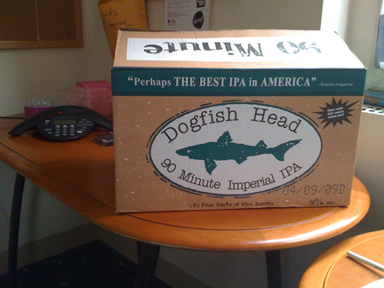 dogfish_head_box.png