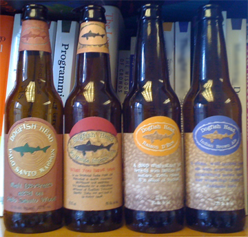 dogfish_head_samples.png