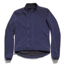 Rapha Lightweight Softshell