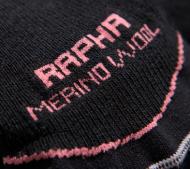 rapha.png
