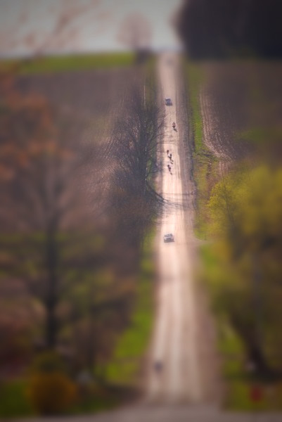 Battenkill_tiltshift.jpg