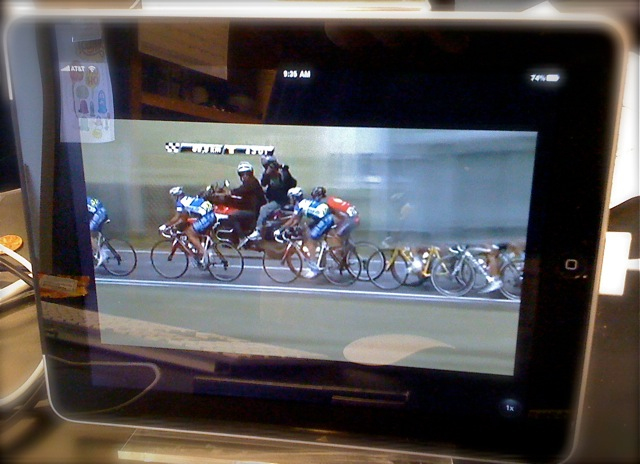 the_tour_on_ipad