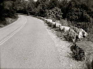 perkins memorial drive