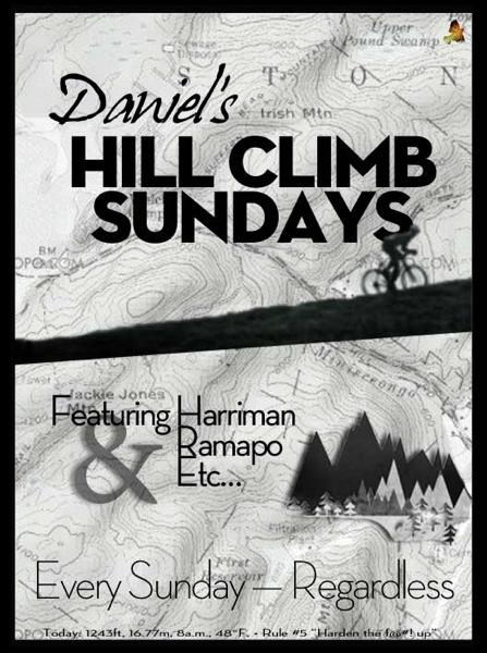 hill_climb1.jpg