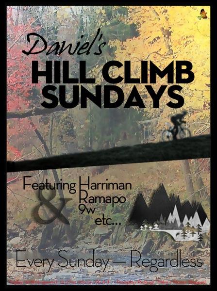 hill_climb3.jpg