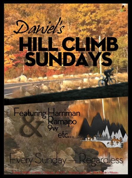 hill_climb4.jpg