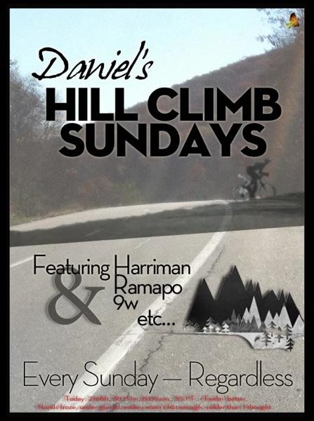 hill_climb.jpg