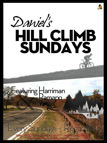 hill_climb7.jpg