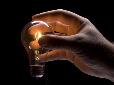 Light-Bulb-Idea-Hand.jpg