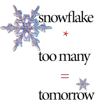 too_many_snowflakes.png