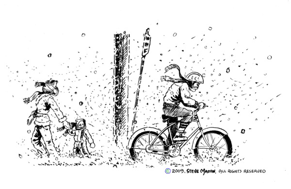 winter_cyclist_86_700x454.png