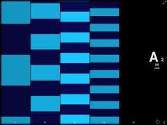 petersen strobosoft screen
